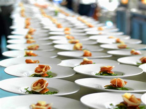 haute cuisine haute cuisine catering and pastries luxury events