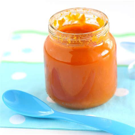 recette petit pot bebe patate douce petit pot chou fleur et patate douce 6 7 mois bio c bon votre supermarch 233 pour un