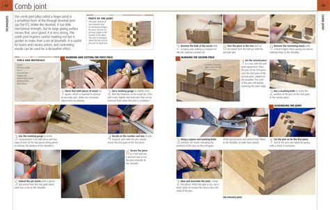 woodworking essentials  woodworking projects