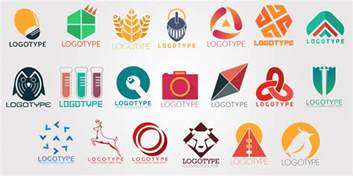 free company logo design 20 free company logos with psd 39 s