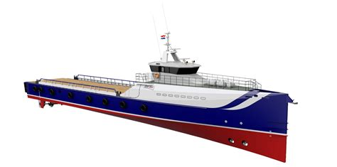 Fast Boat Hull Design by High Speed Boat Hull Design Pictures To Pin On Pinterest