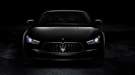 Maserati Granturismo 4k Wallpapers by Maserati Granturismo High Resolution Wallpapers Hd Is