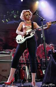 Samantha Fish �... Samantha Fish