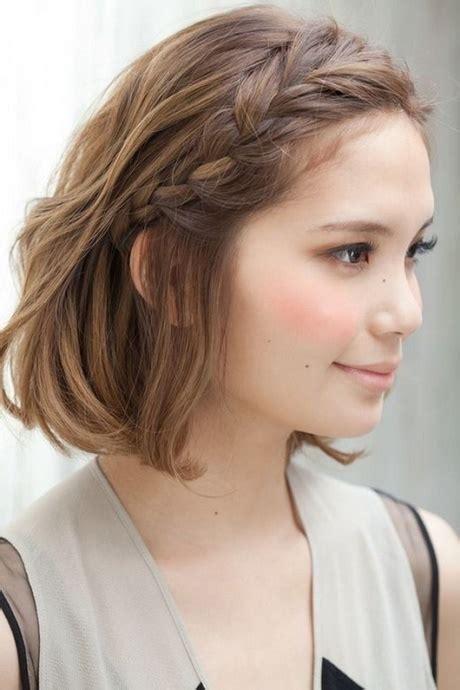 leichte frisuren für lange haare leichte und schnelle frisuren f 252 r lange haare