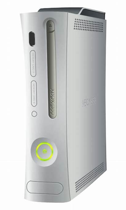 Xbox 360 Console Smash Transparent Wiki Lawl