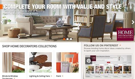 Home Decorators Collection Amaryllis Metal Wall Decor In: How To Coupon At Home Decorators Collection