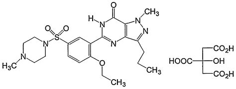 patent wo2005013937a2 novel compositions of sildenafil free base google patenten