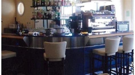 restaurant le nautilus 224 salon de provence 13300 avis