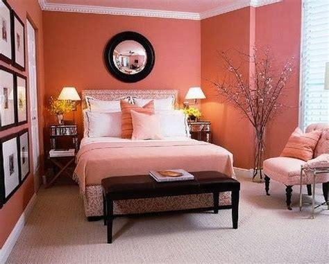elegant bedroom paint pink colors home decor pinterest elegant bedrooms and coral bedroom