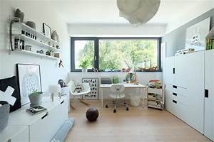 Ikea Heute Offen : ein eigenes haus bauen war schon immer mein traum zu besuch bei kerstin s kinderzimmer ~ Watch28wear.com Haus und Dekorationen