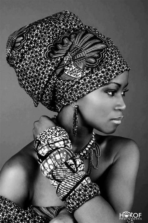 6 ways to rock african dresses prints sounds of love