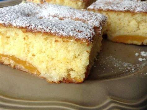 djoumana cuisine recettes de gâteaux de la cuisine de djoumana