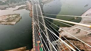 Signature Bridge to open for public today