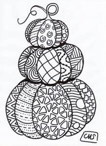 Bricolage Halloween Adulte : gribouillage et bidouillage mandalas coloriage halloween dessin halloween et coloriage automne ~ Melissatoandfro.com Idées de Décoration