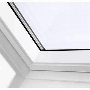 Velux Ggu Mk04 : velux ggu mk04 007021u white integra electric window ~ A.2002-acura-tl-radio.info Haus und Dekorationen