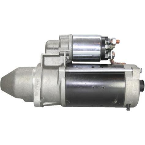 0001230005 - Elettric Auto