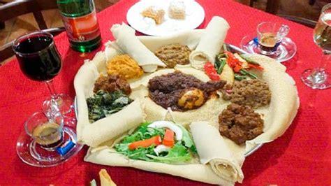 cucina eritrea girom cucina eritrea etiope a ostia rome menu prezzi