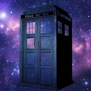 Doctor Who images The TARDIS, Weeping Angel, 11th ...