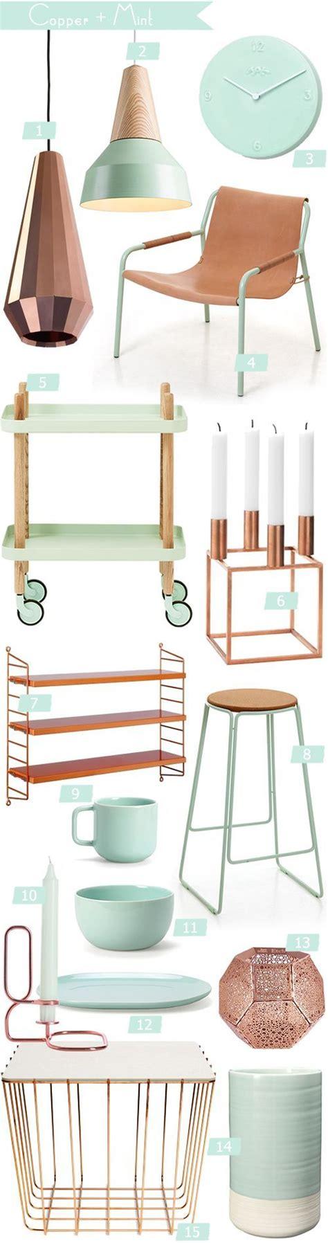copper coloured kitchen accessories i am obsessed with copper colour crush copper mint 5785
