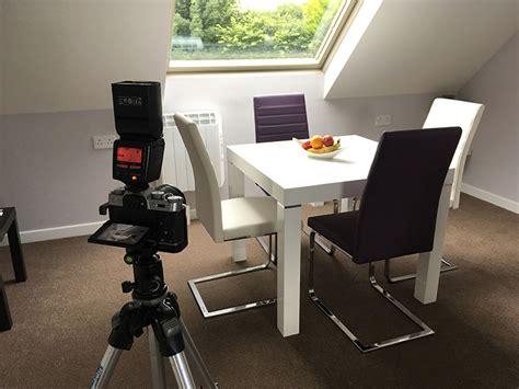 tips   interior photography