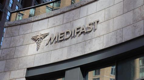 medifast rounds  executive team   international