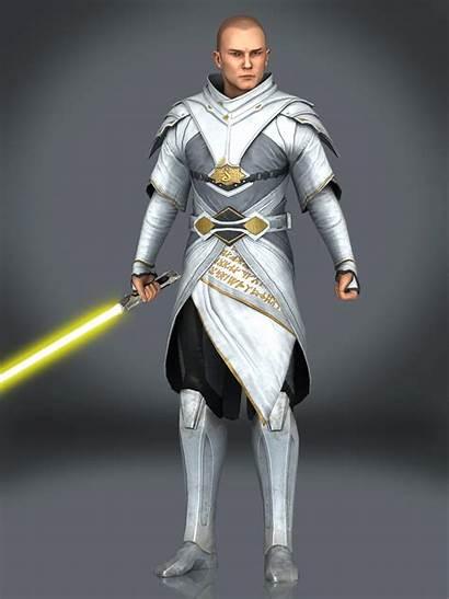 Arcann Wars Star Kotet Sticklove Deviantart Republic