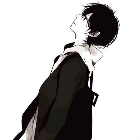 Sad Anime Boy Wallpaper Hd - sad anime boy wallpapers wallpaper cave