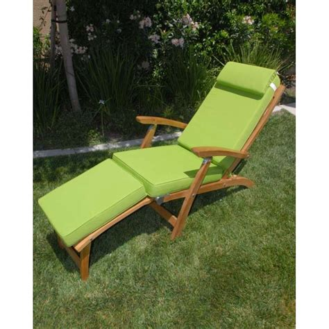 steamer chair cushions canada furniture fancy outdoor garden home design furniture