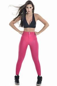 Fuso 150 Hotpant Moda Fitness Pinterest Home