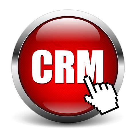 mobile customer relationship management op ed how to master crm mobile marketing