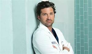 Grey's Anatomy' fans launch petition to bring McDreamy ...