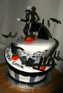 skeleton cake topper skellington cakes decoration ideas