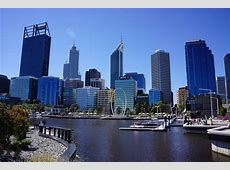 12 Reasons to Love Living in Perth Claire's Footsteps