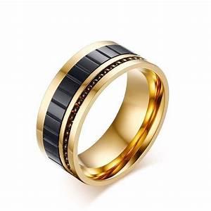 Wie Reinigt Man Gold : schmuck ringe fur manner beliebtester schmuck ~ Yasmunasinghe.com Haus und Dekorationen