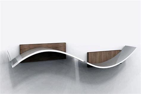 Mensola Onda by Mensola Di Design
