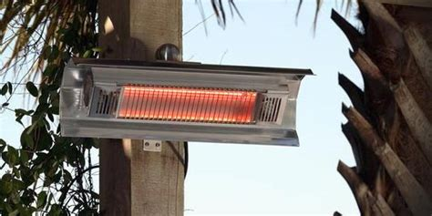 the best outdoor heaters compactappliance