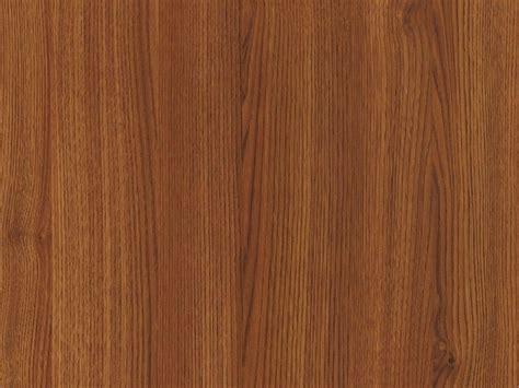 rivestimento adesivo mobili rivestimento per mobili adesivo in pvc effetto legno