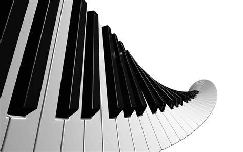 Piano Wallpapers Wallpaper Cave HD Wallpapers Download Free Images Wallpaper [1000image.com]