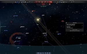 Redshift Premium  U2013 Astronomy 1 0 2 Download