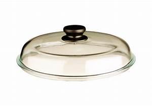 Glasdeckel 28 Cm : glasdeckel 28 cm ermer haushalt ~ Watch28wear.com Haus und Dekorationen