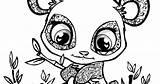 Panda Coloring Pages Baby Cute Printable Target Pg Printables Owl sketch template