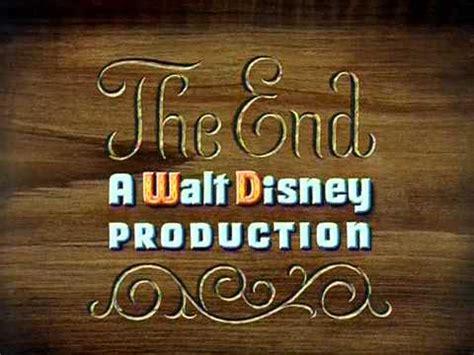 walt disney home entertainment    spain