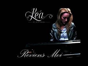 Lea Castel Youtube : l a castel reviens moi press e de vivre album 2008 ~ Zukunftsfamilie.com Idées de Décoration
