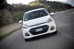 Hyundai Grand I10 Hd Picture by 2014 Hyundai I10 Hd Pictures Carsinvasion