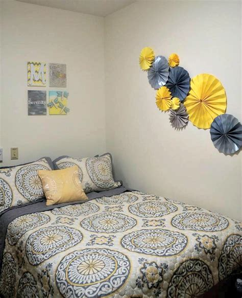 diy bedroom decorating ideas for diy simple home decorations valley magazine