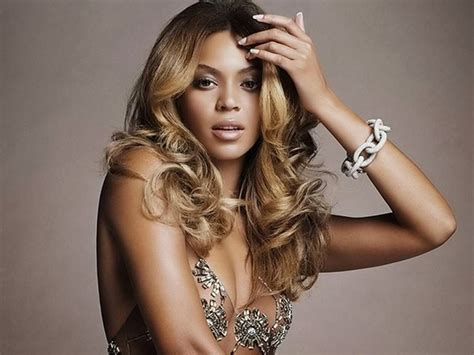 If you have your own one, just send us the image and we will show it on the. Download Free Beyonce Wallpapers Gallery
