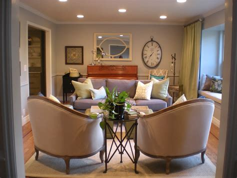 Living Room Chairs Pottery Barn by Ideas Goegeous Pottery Barn Living Room Ideas