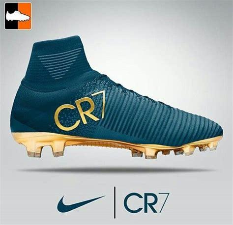cristiano ronaldo cr zapatos de futbol nike zapatos de