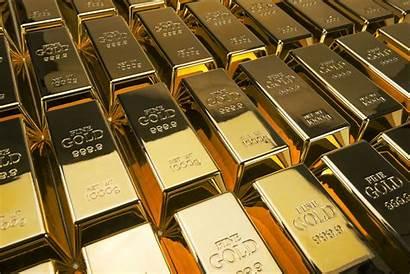Ghana Mine Mining Shandong Owner