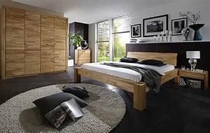 Bett Alte Balken : casa bett balken m bel und heimat design inspiration ~ Sanjose-hotels-ca.com Haus und Dekorationen
